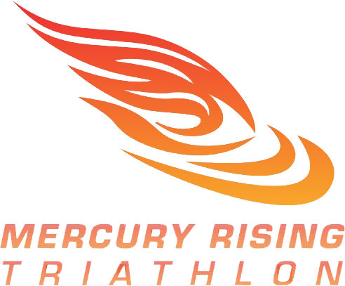 Mercury Rising Triathlon